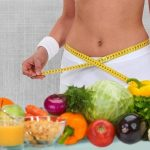 The Best ways to Lose Weight Naturally