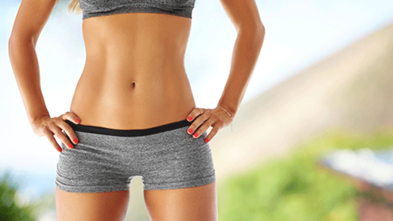 How To Use Flat Tummy Tea To Help You Achieve Your Fitness Goals